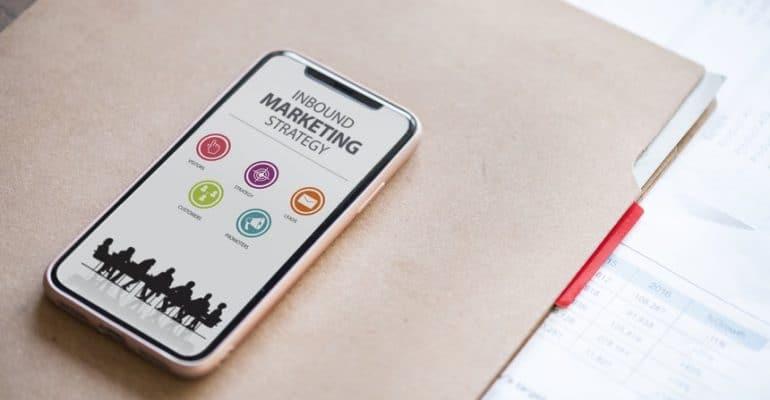 Inbound Marketing ecommerce in Nigeria