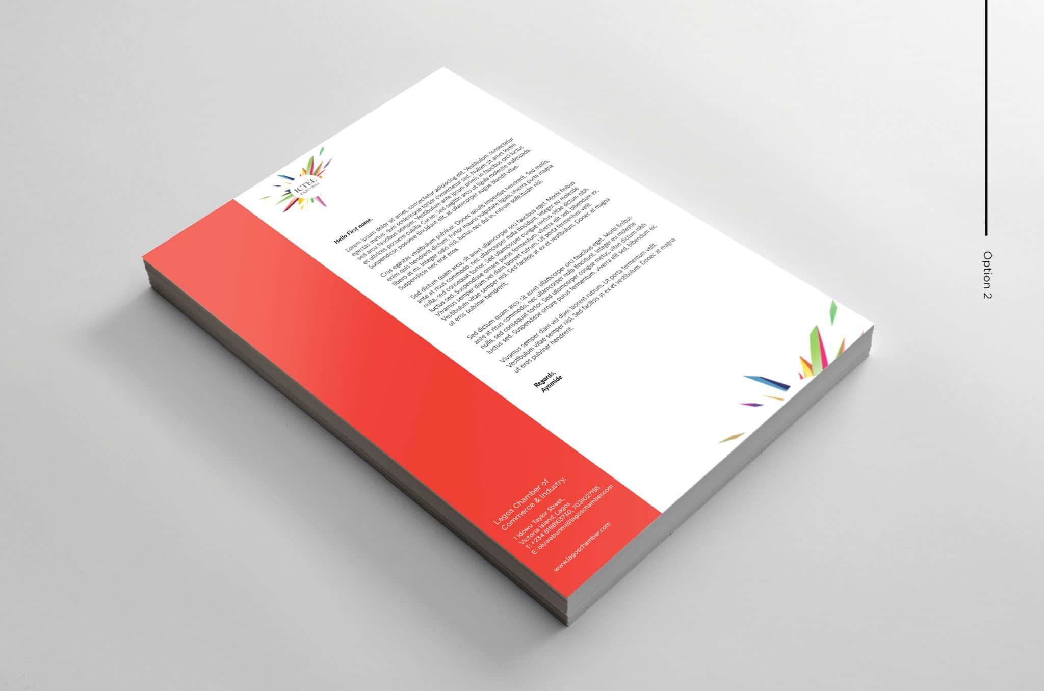 Wow effect communication - ICTEL expo - ebook