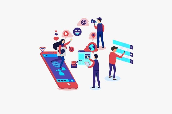 This Week in Digital Marketing
