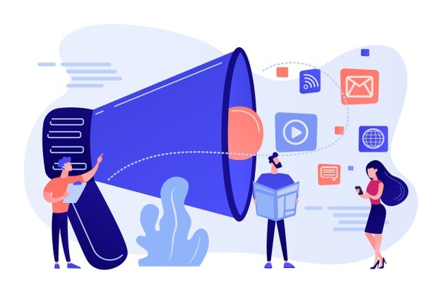 This Week in Digital Marketing: New Reporting Features in Google Analytics 4,  Twitter Gets Subscribe Button, Google My Business Phases Out Short Names and More